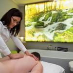 Massage - Bikehotel Willingen