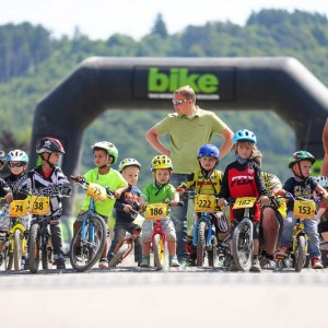 Bike Festival Willingen