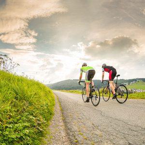 Bikesport Willingen