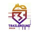 Trailground Sauerland