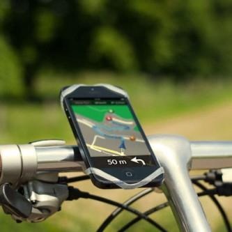 Willingen GPS Touren