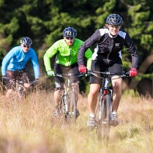 Rennrad Wochenende Willingen