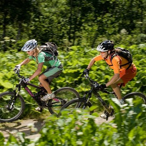Trainings Camp Willingen Frauen