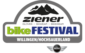 Bike Festival Willingen / Sauerland