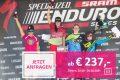 Deutschlands spektakulärstes Mountainbike-Event!
