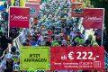 Bike Festival Preise