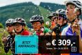 Frauen Cam Willingen 2019- Mountain Bike
