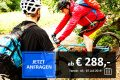 Bike Kurse Willingen