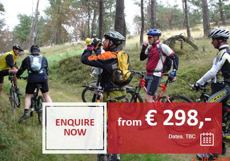 Bike Event Hoecheide