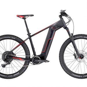 Rose E bikes