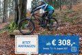 E Mountainbike Camp