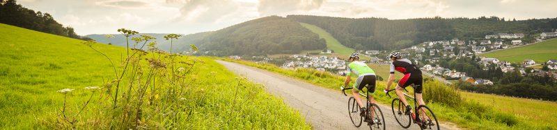 Giro Sauerland